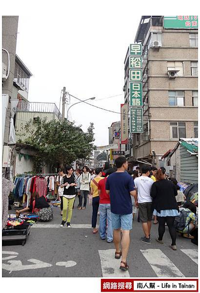 小屋唱遊正興街-13.jpg
