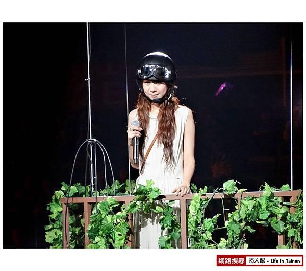陳綺貞2013台北小巨蛋演唱會時間的歌-10.jpg