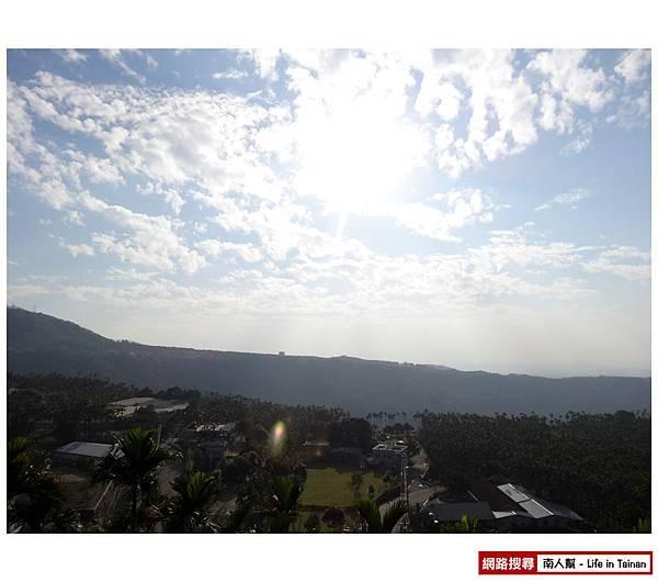 華山賞景台-1.jpg