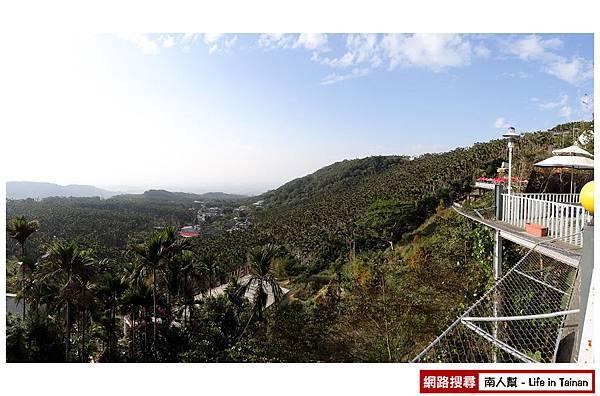 華山賞景台-2.jpg