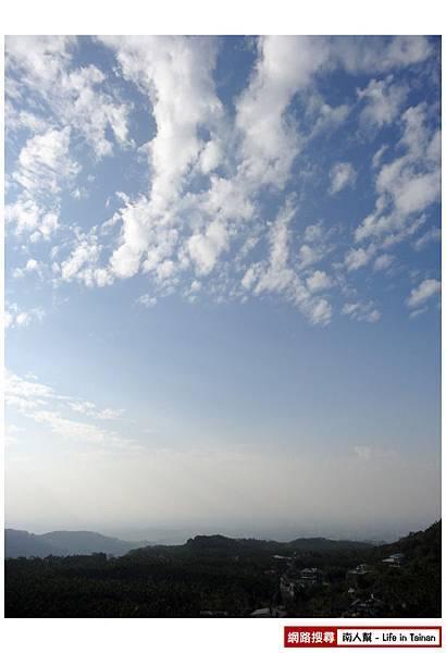 華山賞景台-7.jpg