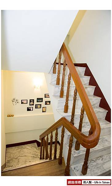 可以住(樓梯)-3.jpg