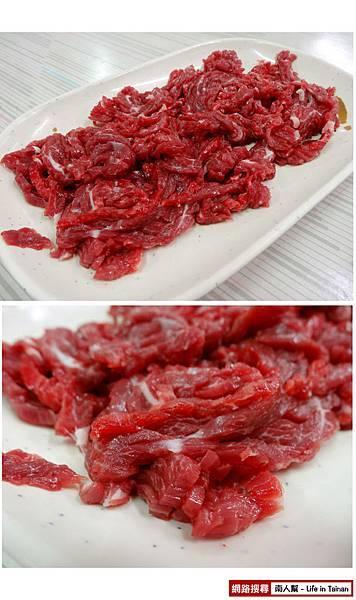 阿美牛肉爐
