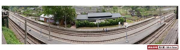 02.勝興車站-08.jpg