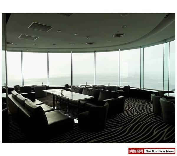 H會館UFO Lounge