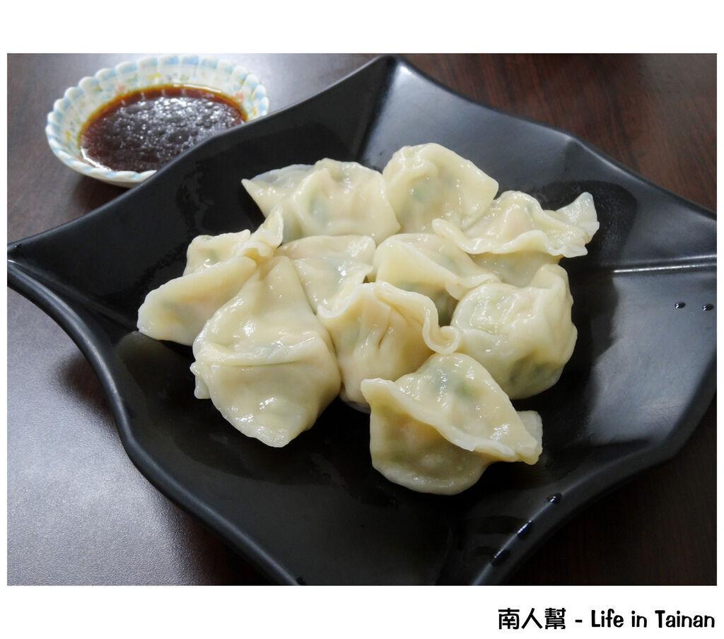 台南朱家原汁豬肉麵