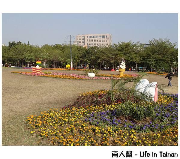 2015百花祭(1)