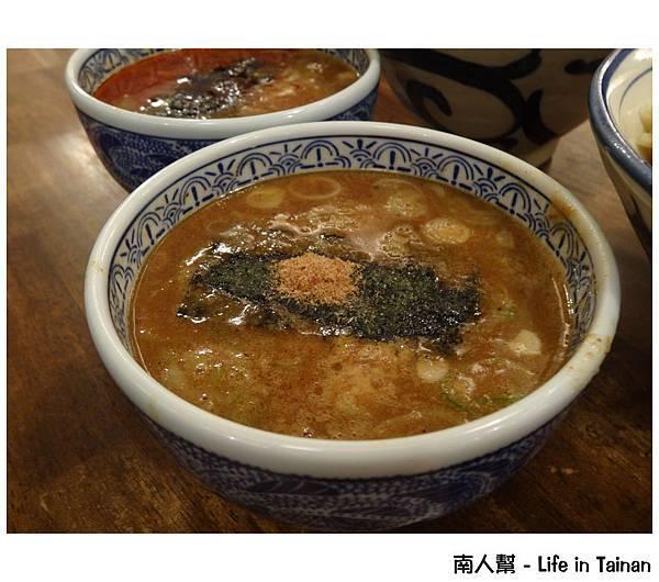14.千日前三田製麵所-07.JPG