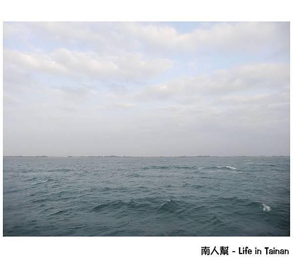 藍色公路之剖鮮蚵體驗(季節限定)