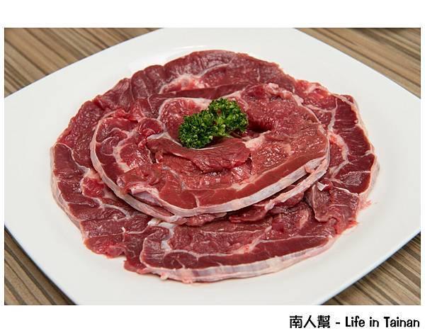 皇老爺台灣溫體牛涮涮鍋專賣店(高雄楠梓)