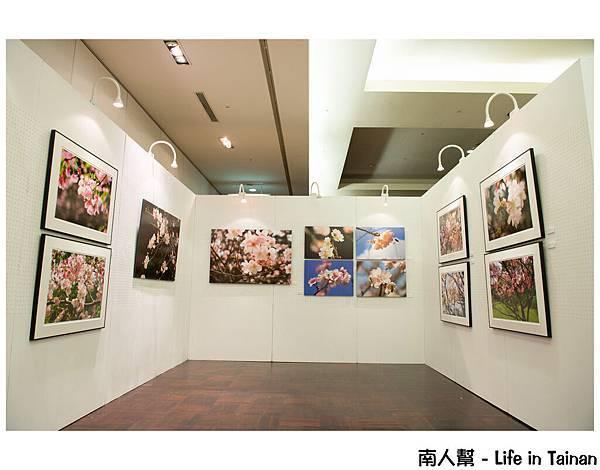 2015年新光三越國際攝影聯展系列活動
