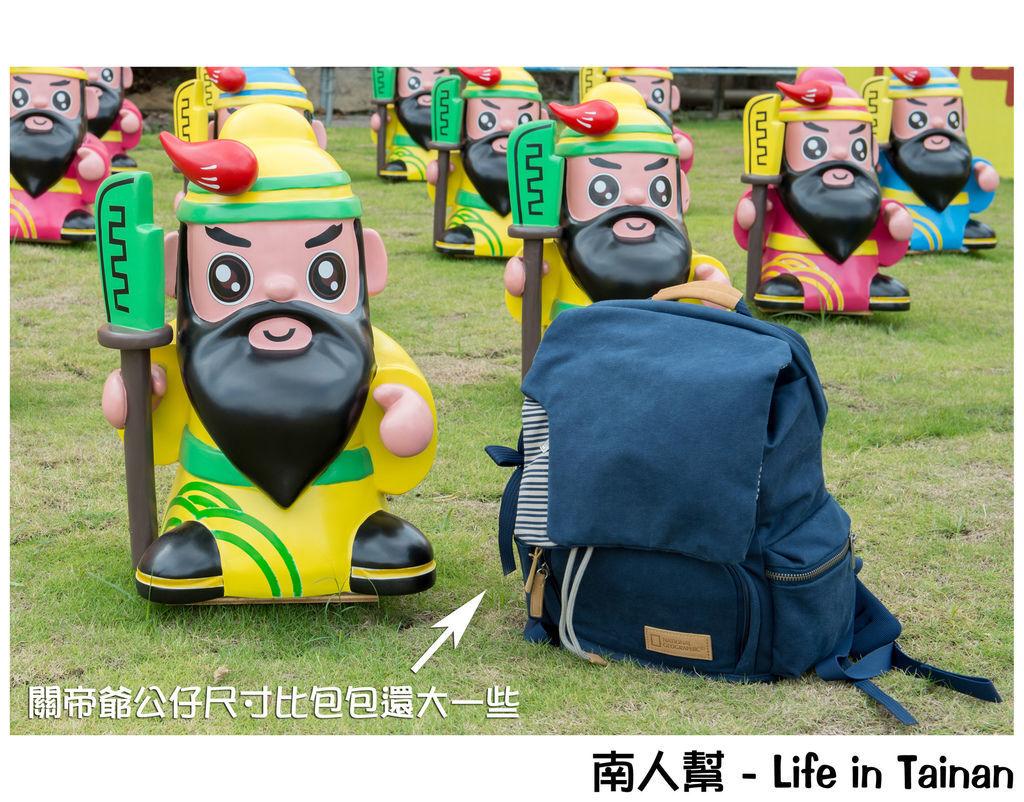 台南前甲顯明殿乙未年建醮文化祭