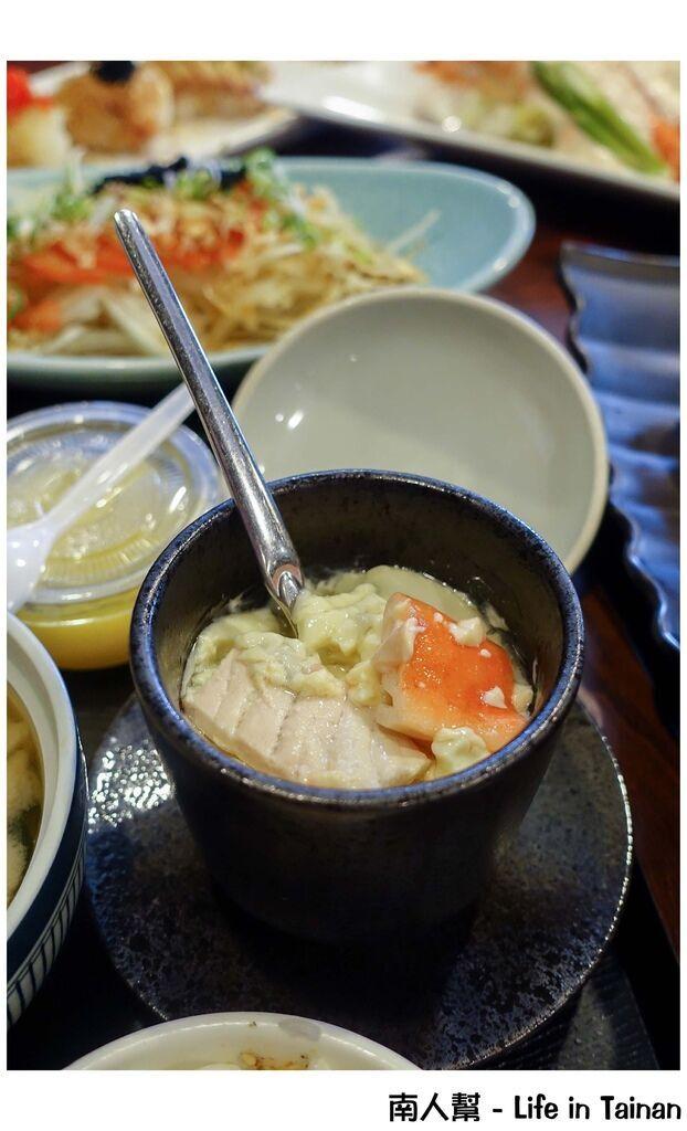 (員林)食樂日式料理