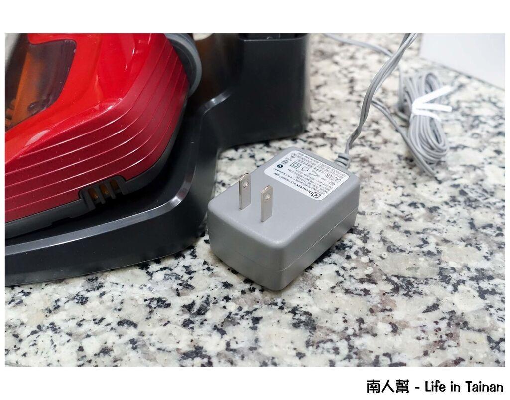 【伊萊克斯 Electrolux】新一代完美管家(鋼鐵灰ZB3012)