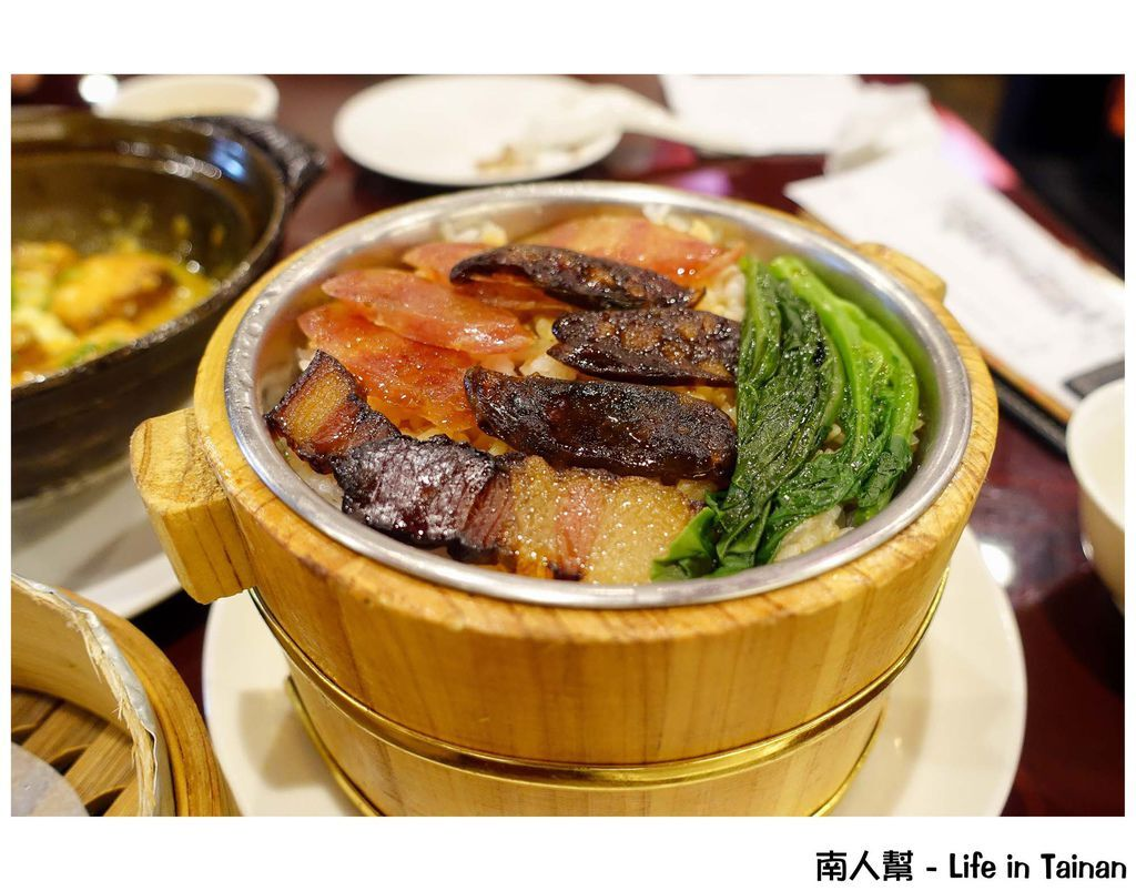 九龍茶餐廳(港式餐廳飲茶文化)