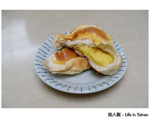 台南五項復古古早味甜點