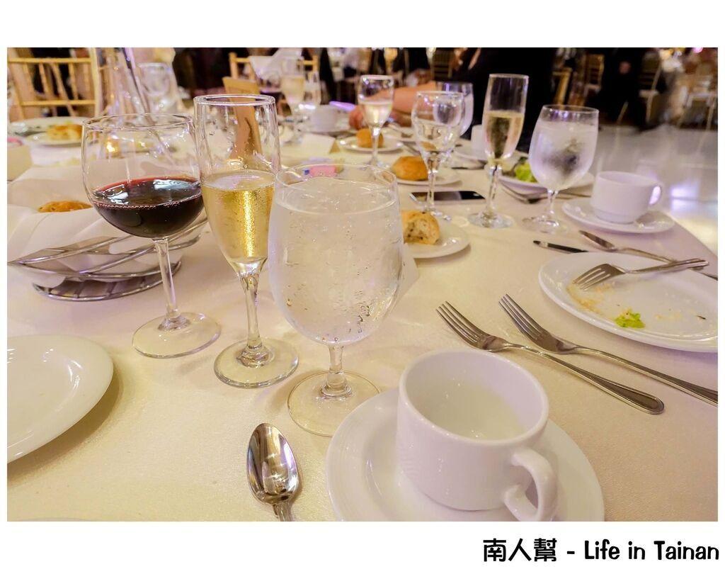 美國10日遊-第四天(albertsons超市、IN-N-OUT、DoubleTree by Hilton)