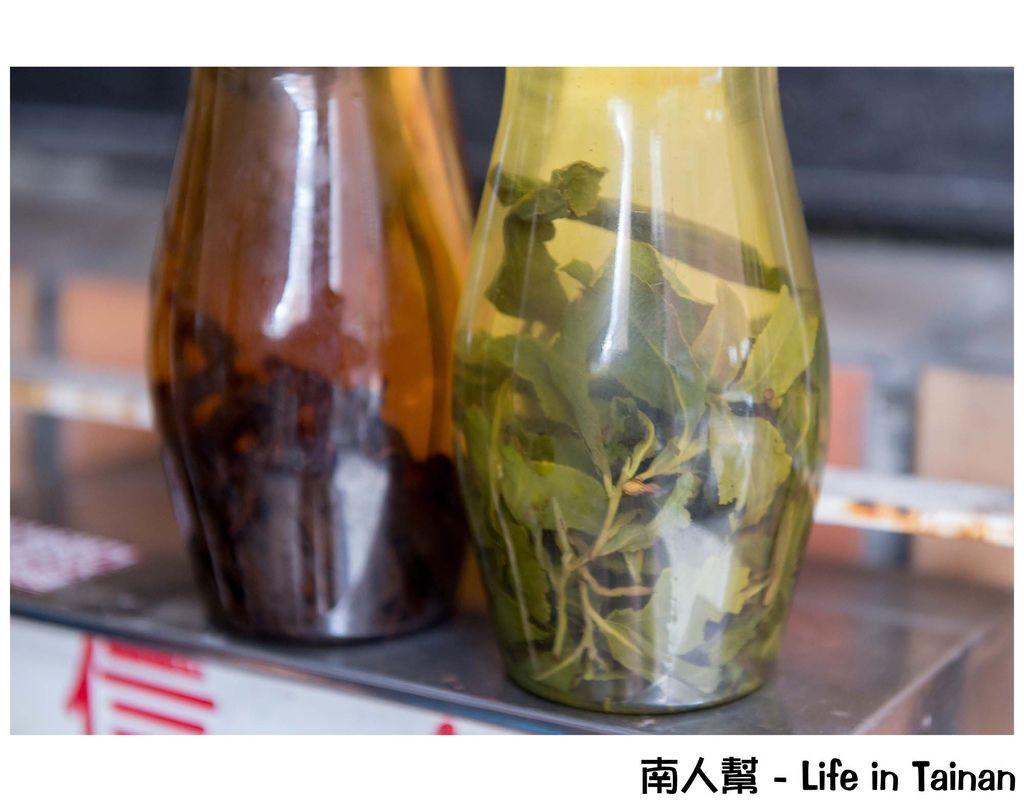 吾唐高山青茶連鎖專賣店