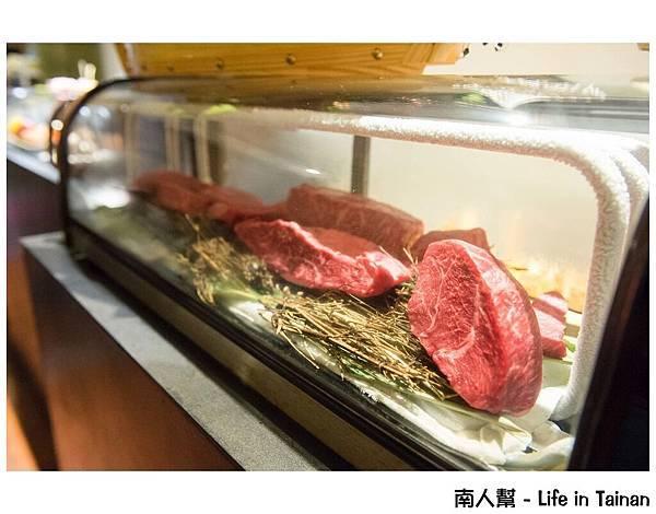 貴一郎健康燒肉屋