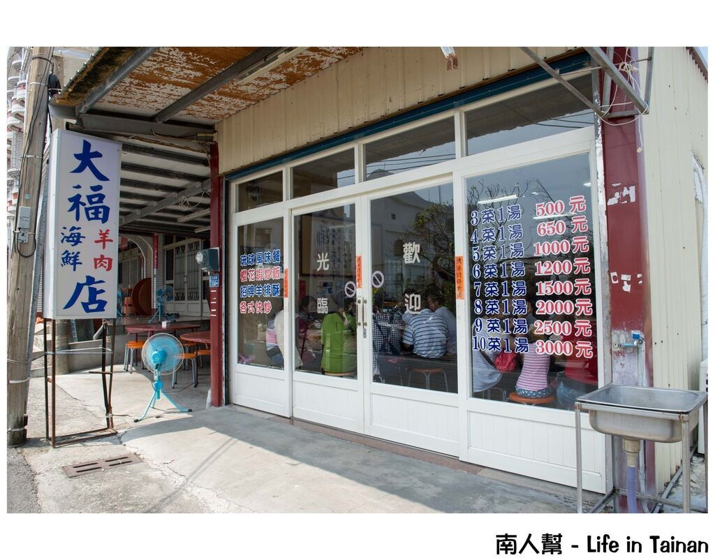 鳳鼻頭漁港到小琉球一日遊