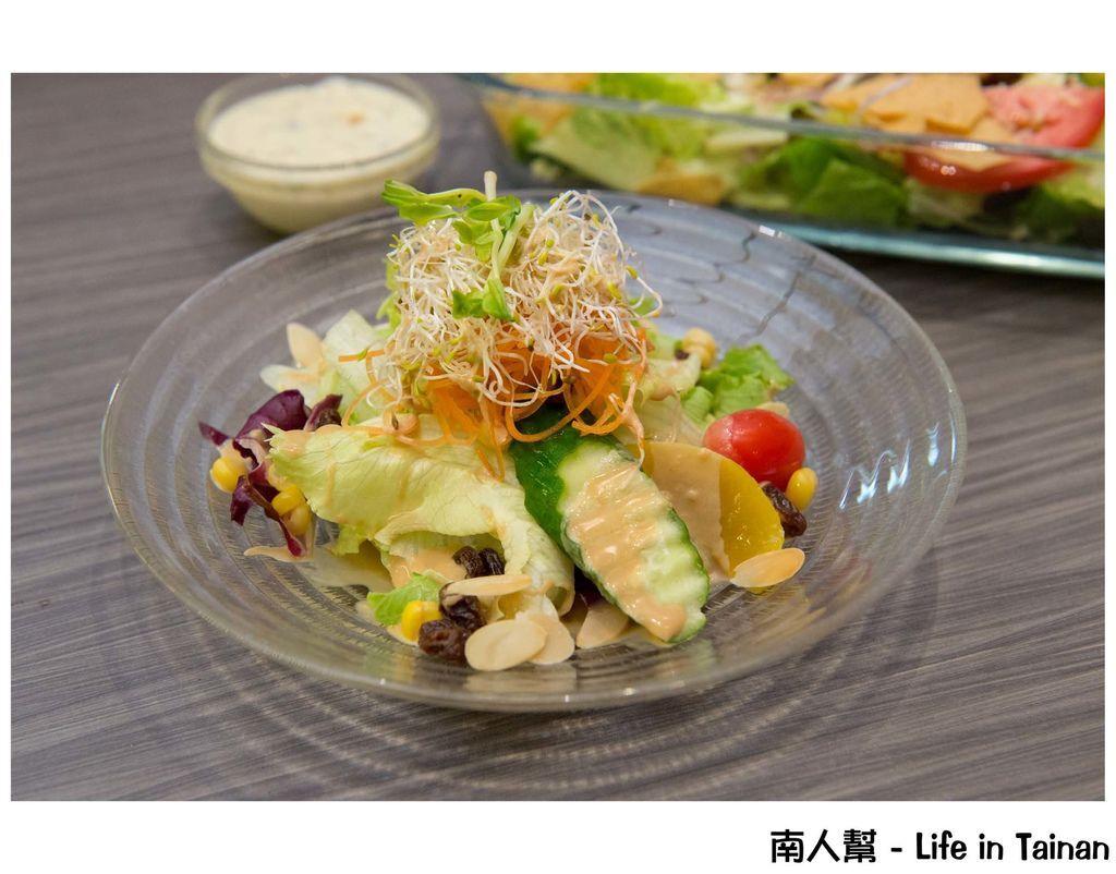 Kook美式餐廳