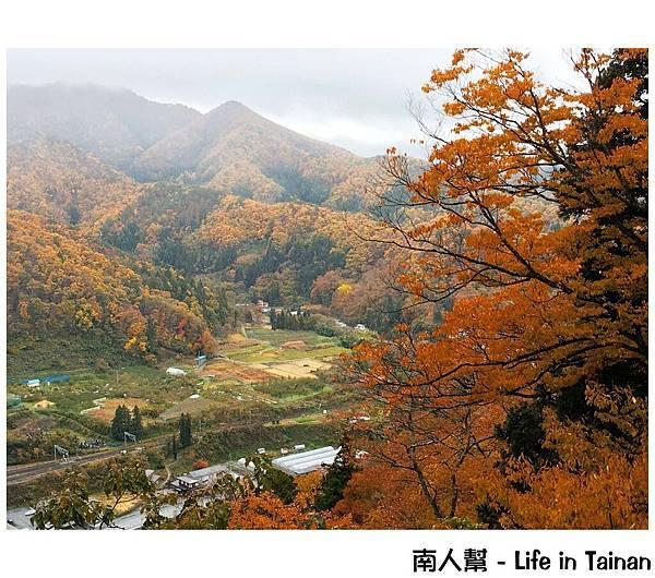 日本仙台五日遊-Day1
