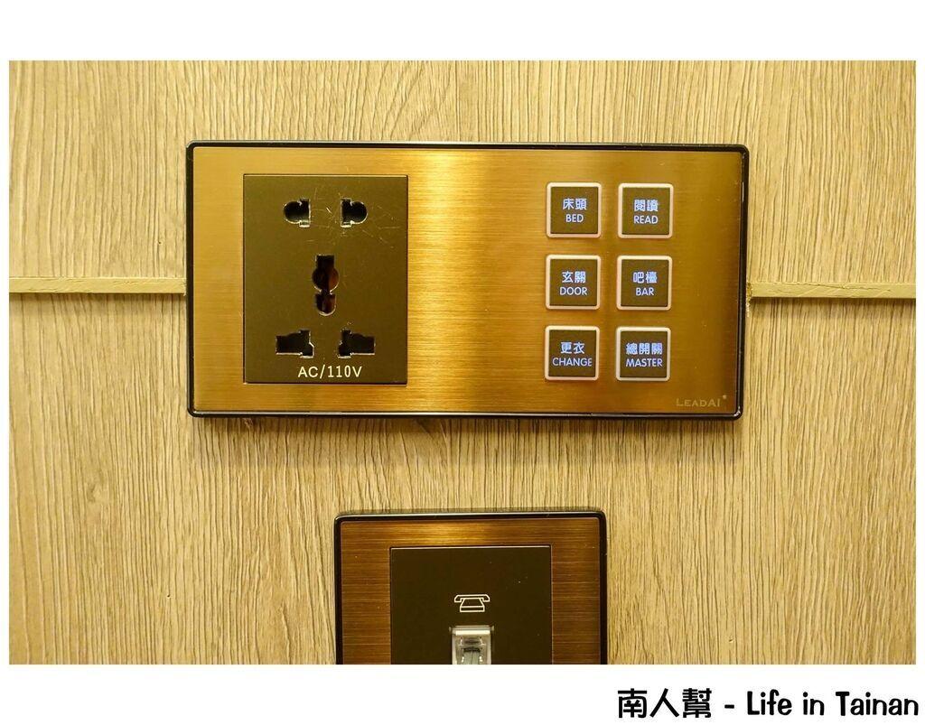 天使商旅 台北101 Angels' Hotel . Taipei 101