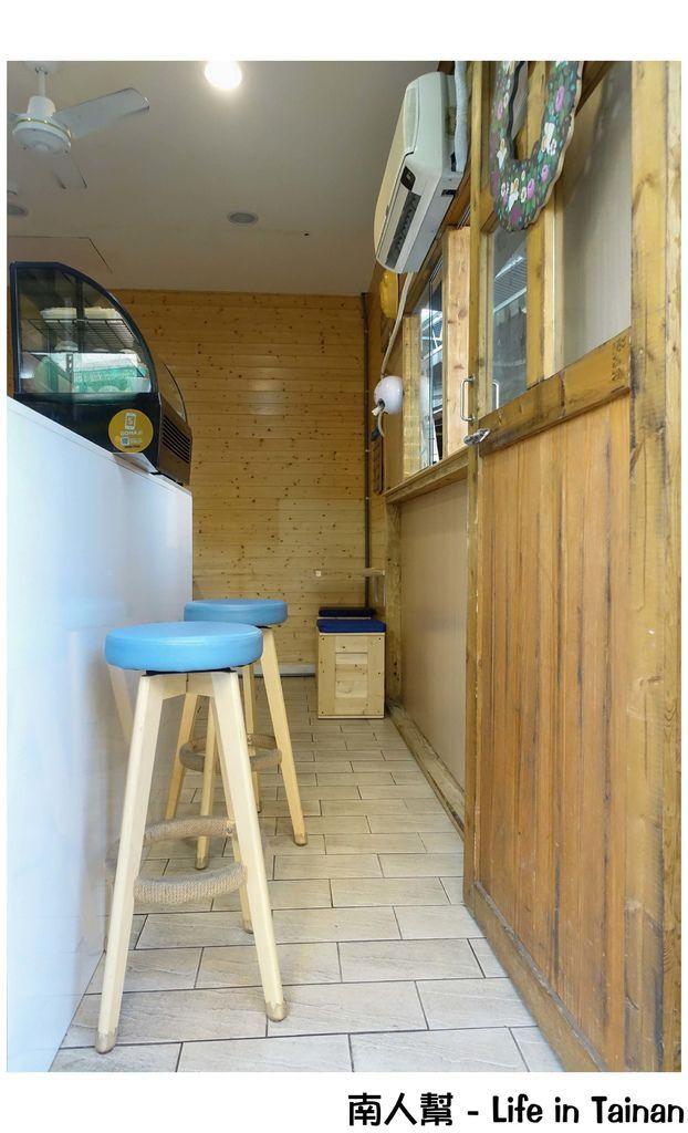 極寬廚房西班牙油條店