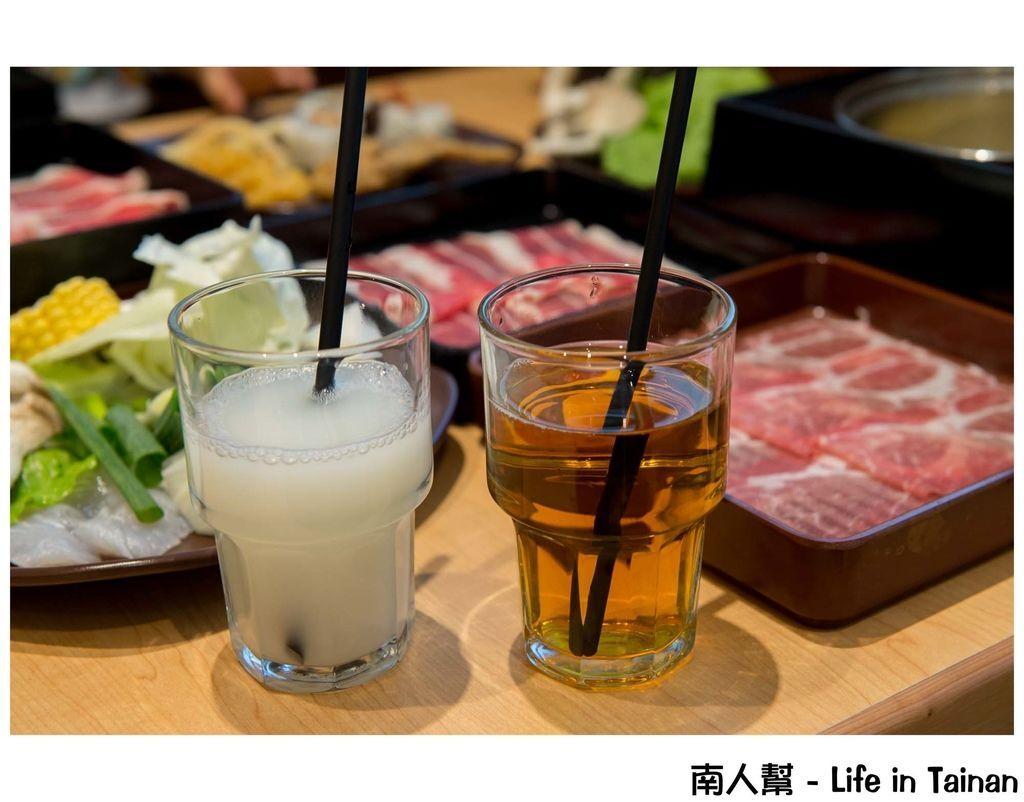 ShabuSato日本涮涮鍋