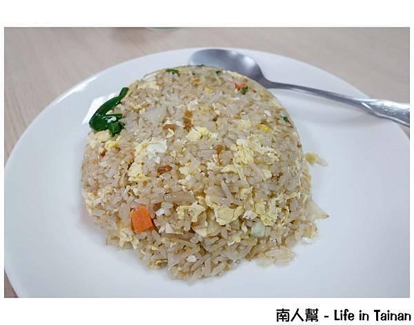 泰灣泰式料理