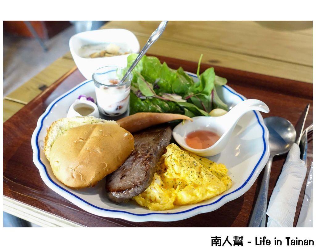 直式咖啡 Direct Cafe