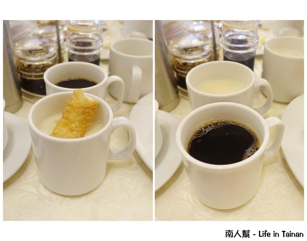 麗星郵輪寶瓶星號(三天二夜)-DAY3