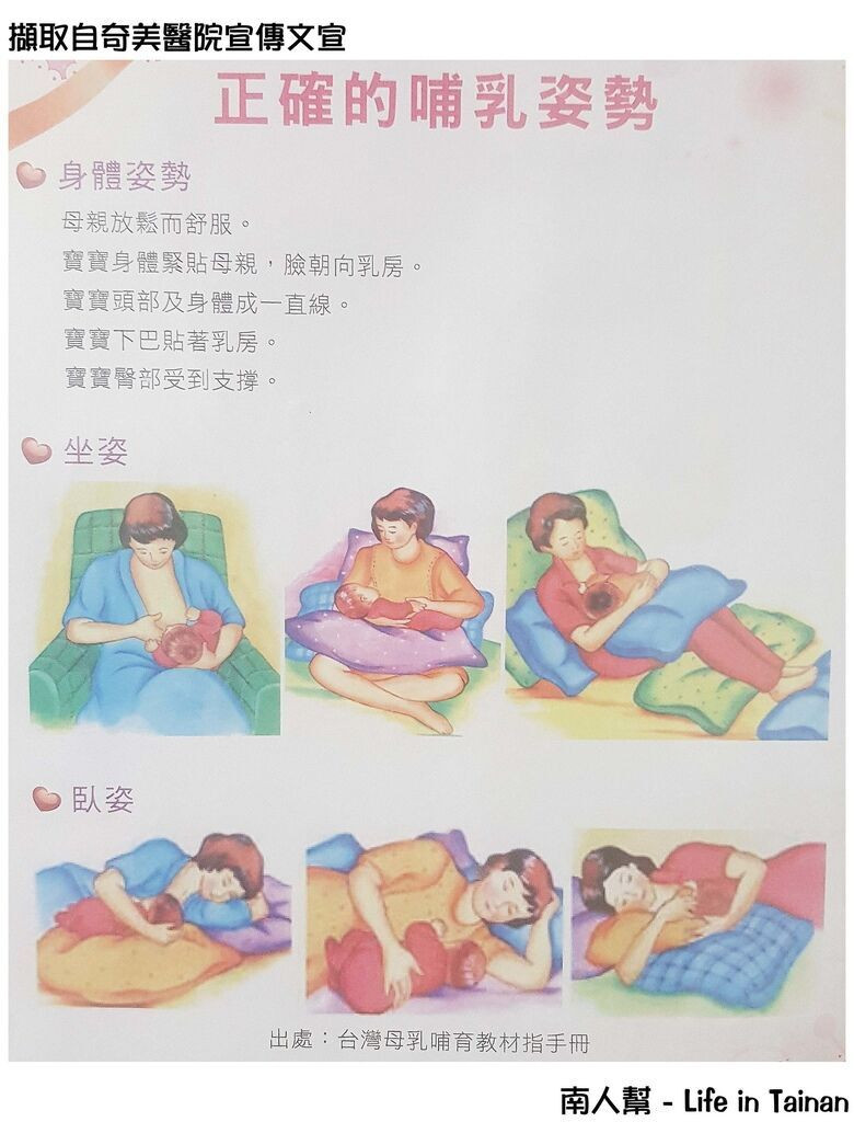 哺乳,儲存母乳,手擠母乳,吸乳器,擠母奶