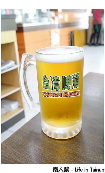 台灣牛肉美食創作坊
