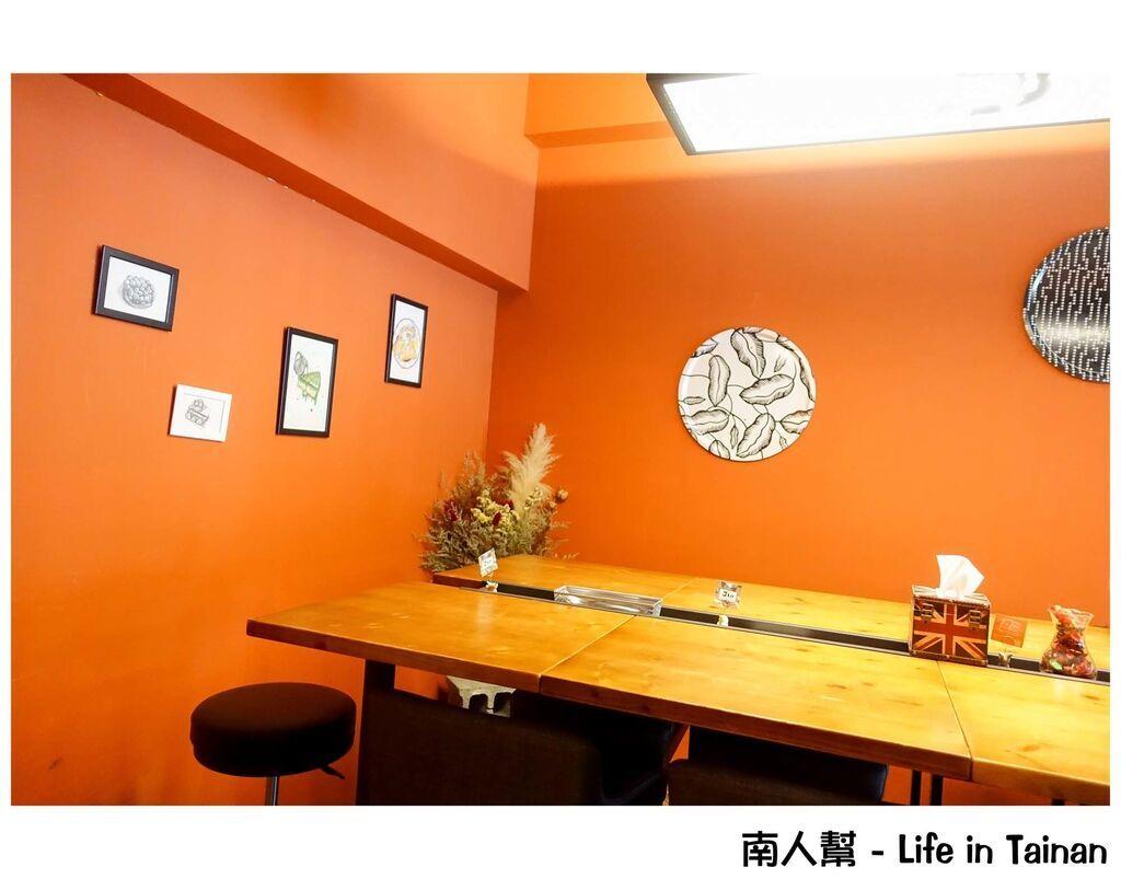 Jia創意廚房