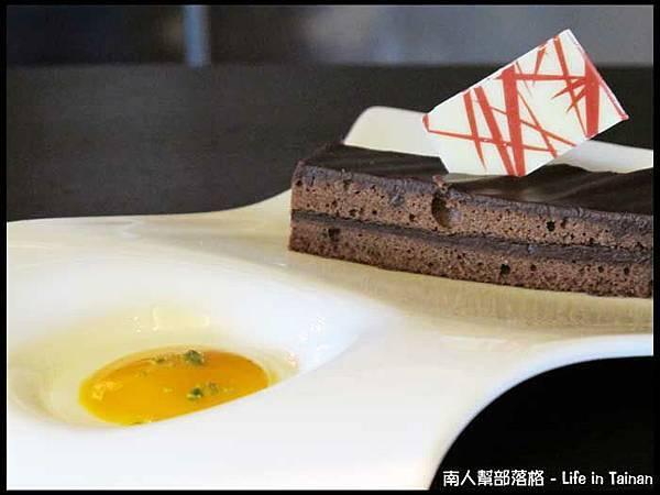 The Cut-甜點09.JPG