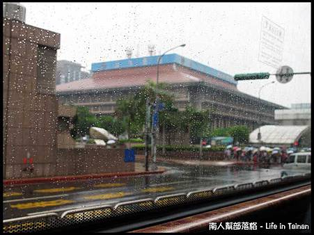 台北-台北車站.jpg
