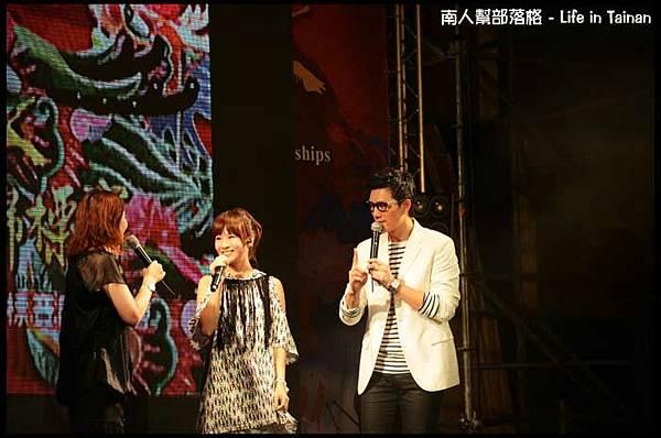 台南市國際龍舟錦標賽-晚會(阿福)06.jpg