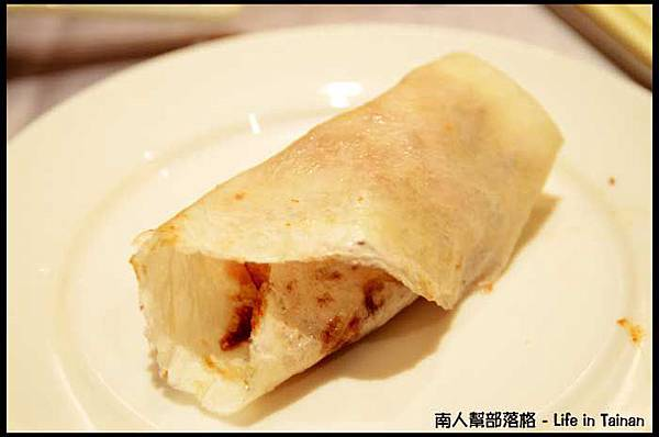 總理大餐廳06-烤鴨.jpg