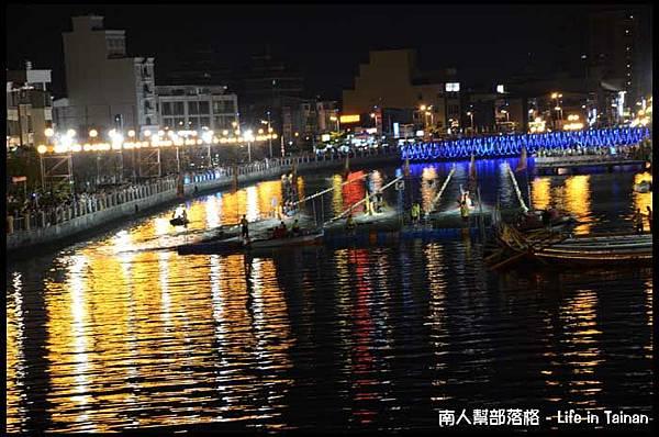 台南市國際龍舟錦標賽-運河01.jpg