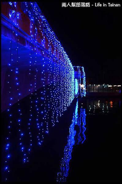 台南市國際龍舟錦標賽-安億橋下.jpg