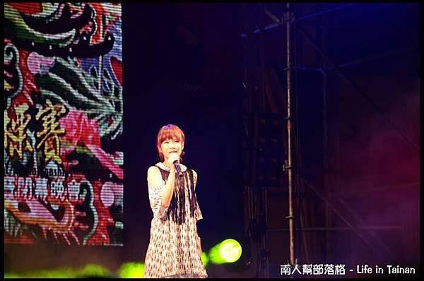 台南市國際龍舟錦標賽-晚會(阿福)12.jpg