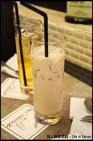 鑽石樓-蘋果汁、水果奶茶.jpg