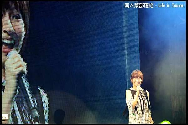 台南市國際龍舟錦標賽-晚會(阿福)15.jpg