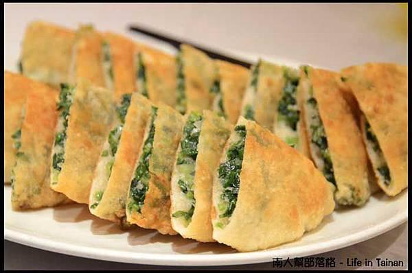 總理大餐廳07-蔥油餅.jpg