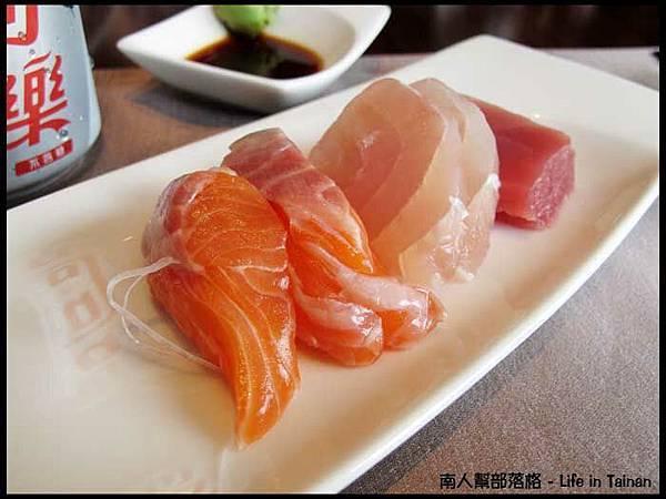 The Cut-生魚片.JPG