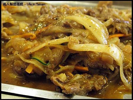 日森鐵板燒-黑胡椒牛肉片.jpg