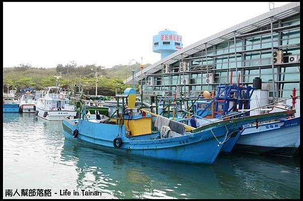 05.後壁湖-後壁湖漁港.jpg