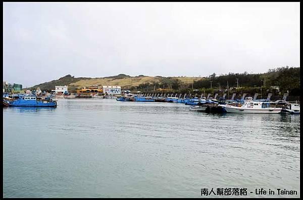 05.後壁湖-後壁湖漁港01.jpg