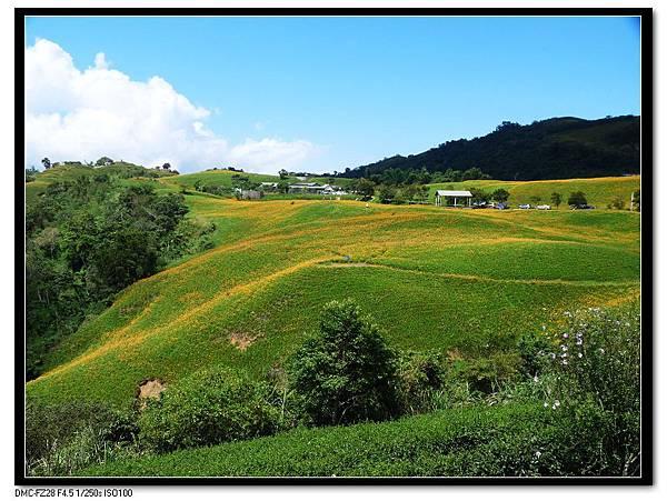 六十石山 (2)